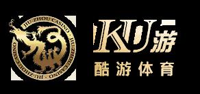 KU游-酷游体育