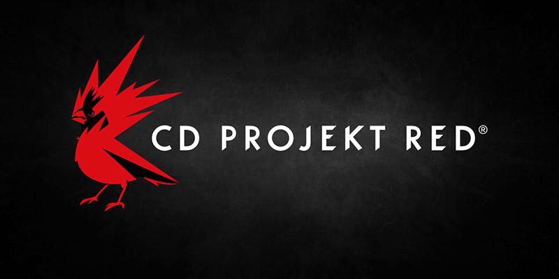 《赛博朋克2077》防止CDPR股价被恶意操控 延期没提前告知所有团队