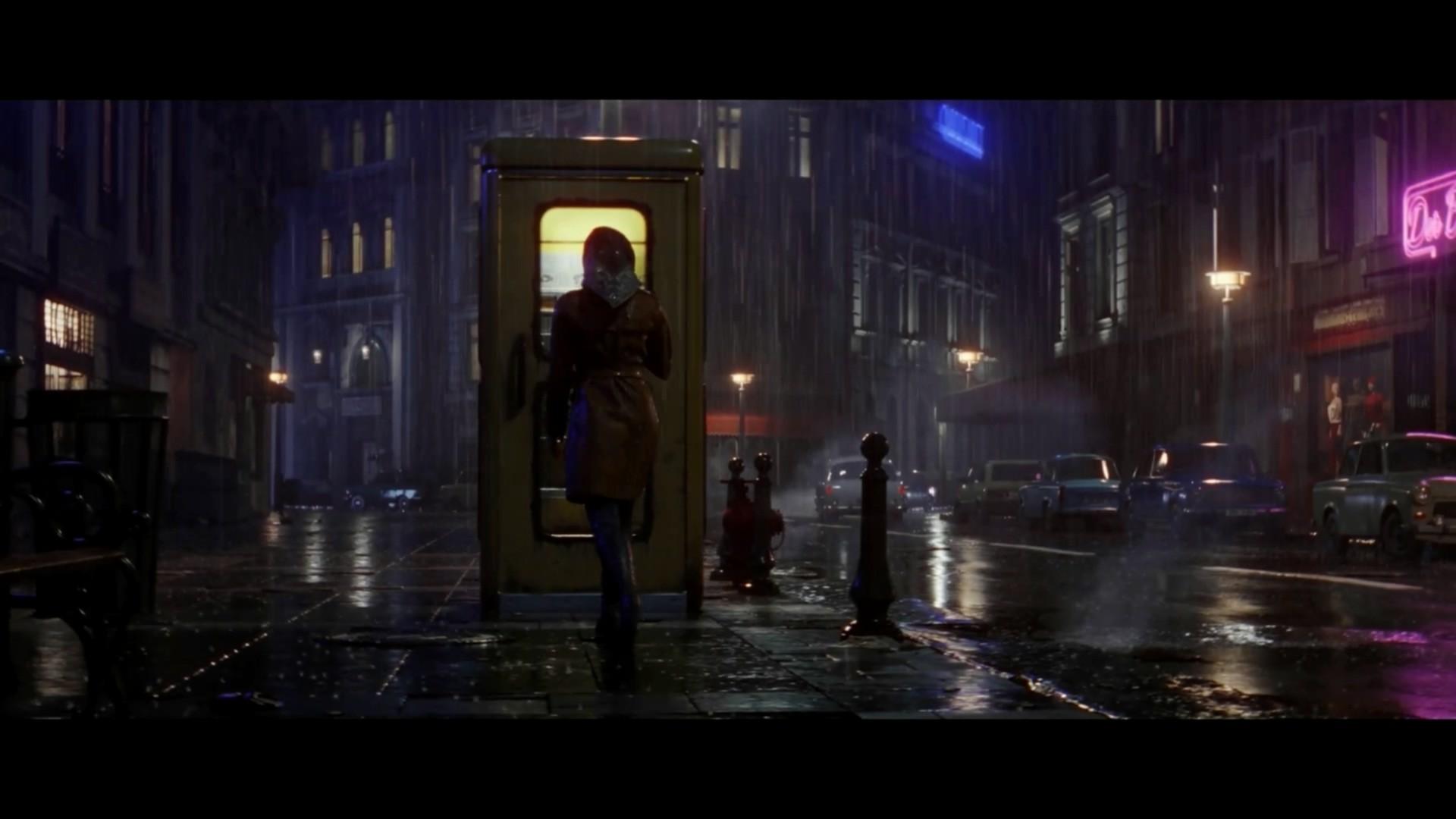 《使命召唤17:黑色行动5》COD17僵尸模式完整剧情短片 揭露二战时期波兰地下实验 – 博客娱乐城| 最多人玩的娱乐城