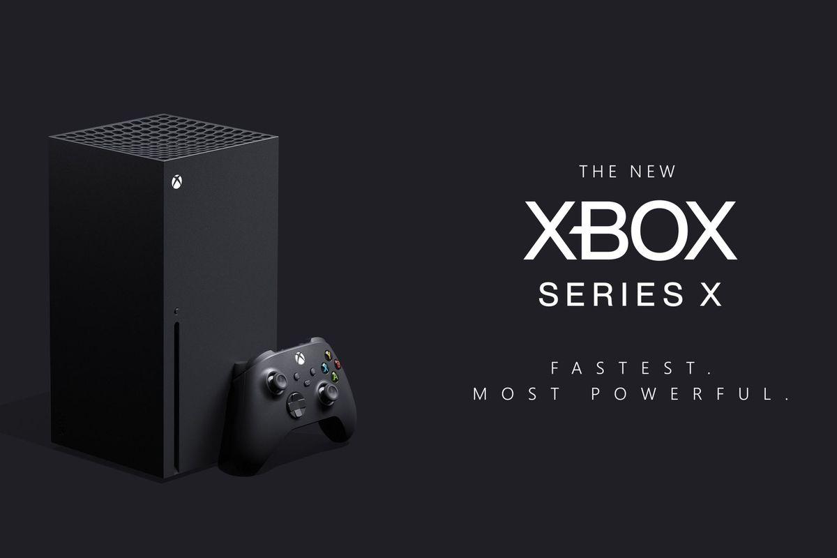 Xbox官方推特发文祝贺PS5发售 大佬公开友好互动 588体育app