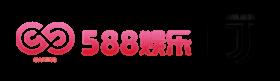 588资讯站-588体育
